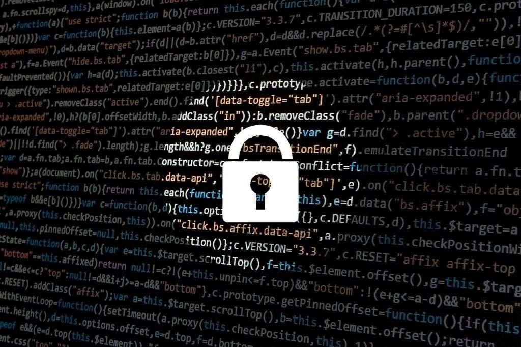 gdpr privacy data avg